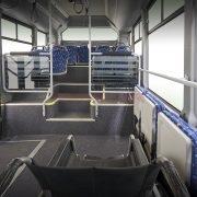 kurze Stadtbusse 8 Meter kurze Stadtbusse 8 Meter 25 sitze 31 Stehplatz- Omnicar Gmbh