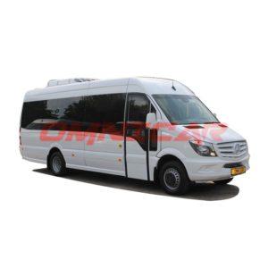 Sprinter 24places toutes options avec extension 40cm 156 (1)