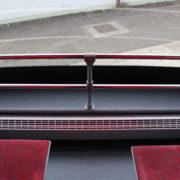 Bus panoramiques à double étage Open top cabriolet 75 passager bâche basculant Omnicar Gmbh