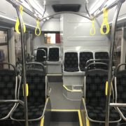 City bus 10 meter Mercedes Motor OM 936 LA (5)