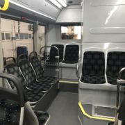 City bus 10 meter Mercedes Motor OM 936 LA (6)