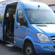 Mercedes Benz Sprinter 515 TRANSFER Occasion 23 Places (4)_tn