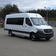 Sprinter model 907 mixte et scolaire (40)
