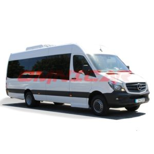 Minibus Sprinter Tourisme 24 Places Porte Battante (15)