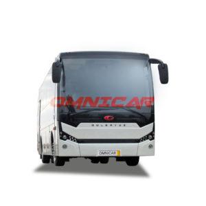 Autocar Efora 10 mètres